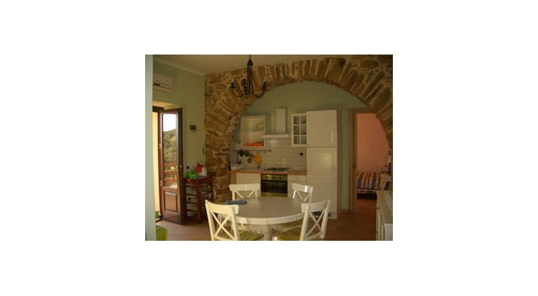 TurismoInCilento.it - B&B,Casevacanze,Hotel - Villa Micheletto - 6140 3dd2e COUNTRY HOUSE PERDIFUMO VILLA MICHELETTO 03