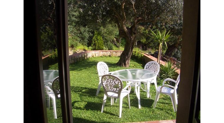 TurismoInCilento.it - B&B,Casevacanze,Hotel - Villa Micheletto - 6140 a5225 COUNTRY HOUSE PERDIFUMO VILLA MICHELETTO 05