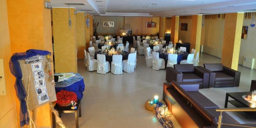TurismoInCilento.it - B&B,Casevacanze,Hotel - MAGICOMAR Hotel Ascea - 6141 magicomar hotel ascea ascea177