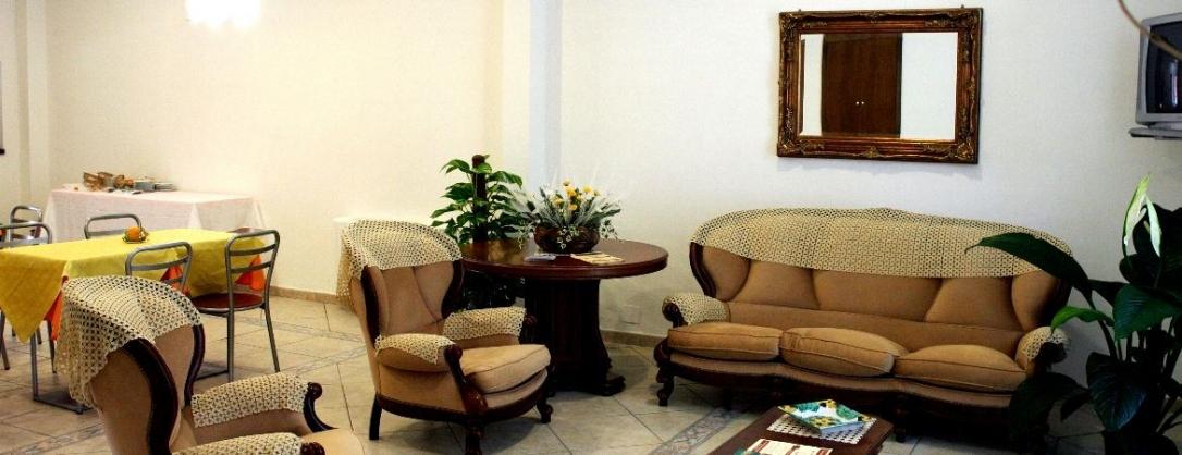 TurismoInCilento.it - B&B,Casevacanze,Hotel - Hotel Savoia - 6165 hotel savoia sapri slide04