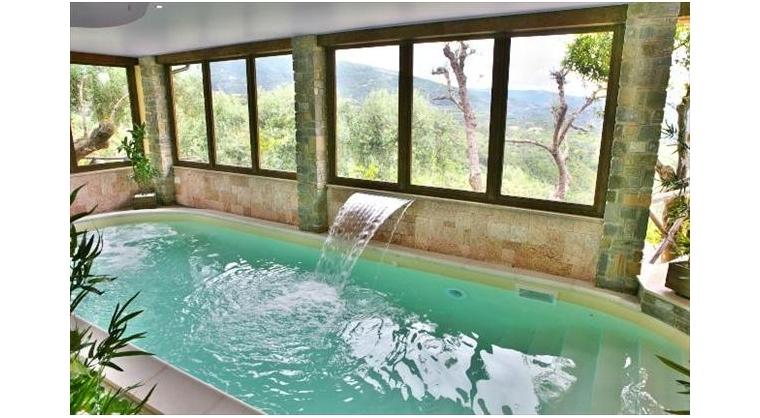 TurismoInCilento.it - B&B,Casevacanze,Hotel - Agriturismo I Fornari -