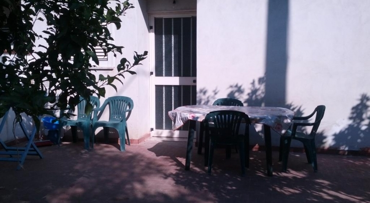 TurismoInCilento.it - B&B,Casevacanze,Hotel - casa Veneri - esterno
