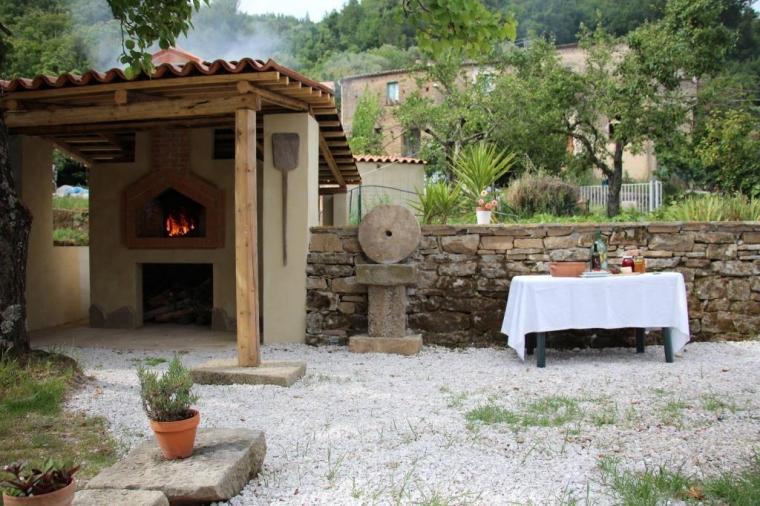 TurismoInCilento.it - B&B,Casevacanze,Hotel - Antica Residenza Perdifumo - 7370 8fcaf BED AND BREAKFAST PERDIFUMO ANTICA RESIDENZA 04