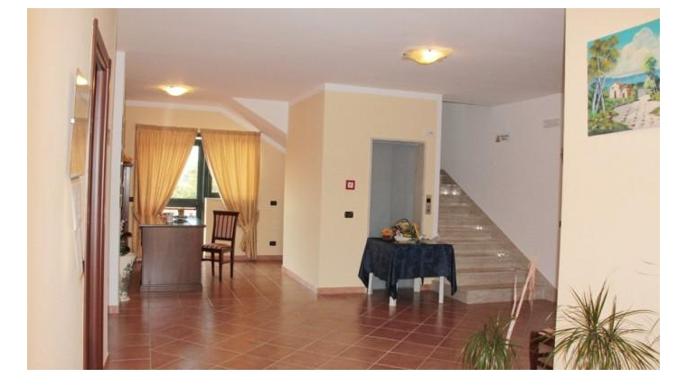 TurismoInCilento.it - B&B,Casevacanze,Hotel - San Nicola il Sole - 7371 1bd55 COUNTRY HOUSE ALBANELLA CILENTO SAN NICOLA IL SOLE 03