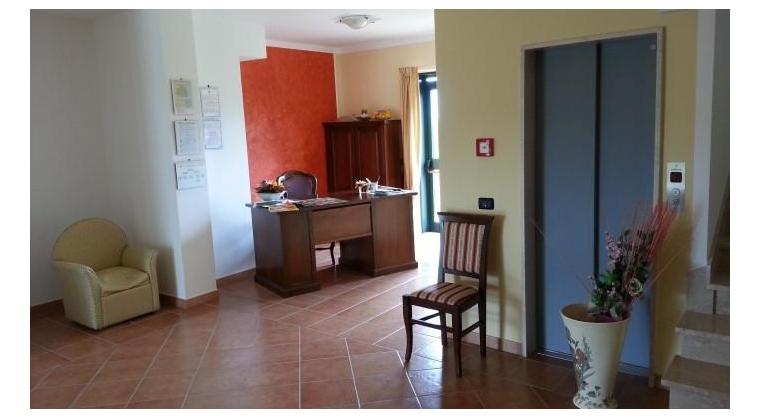 TurismoInCilento.it - B&B,Casevacanze,Hotel - San Nicola il Sole - 7371 326b0 COUNTRY HOUSE ALBANELLA CILENTO SAN NICOLA IL SOLE 07