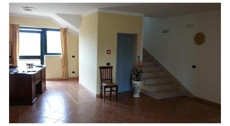 TurismoInCilento.it - B&B,Casevacanze,Hotel - San Nicola il Sole - 7371 4120a COUNTRY HOUSE ALBANELLA CILENTO SAN NICOLA IL SOLE 02