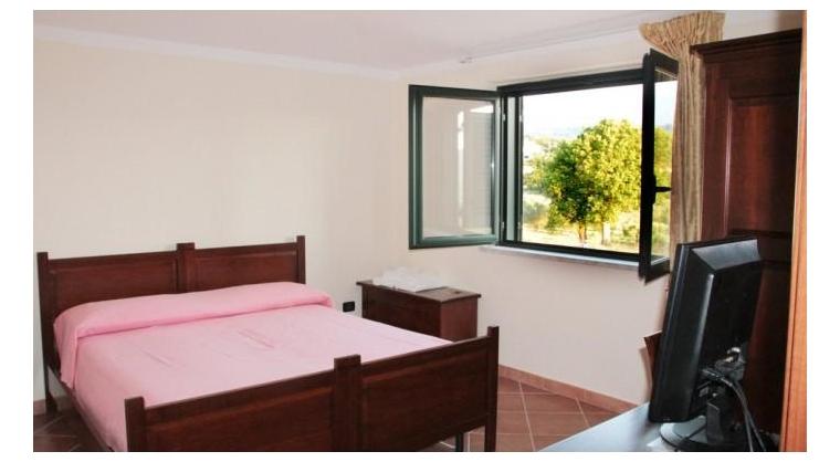 TurismoInCilento.it - B&B,Casevacanze,Hotel - San Nicola il Sole - 7371 4dab8 COUNTRY HOUSE ALBANELLA CILENTO SAN NICOLA IL SOLE 06
