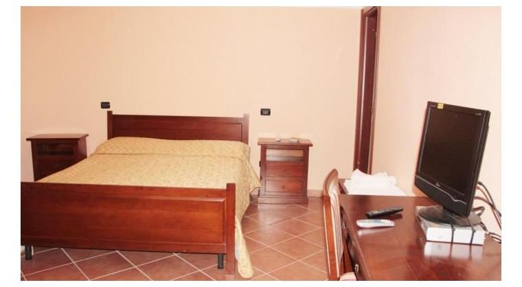 TurismoInCilento.it - B&B,Casevacanze,Hotel - San Nicola il Sole - 7371 63d15 COUNTRY HOUSE ALBANELLA CILENTO SAN NICOLA IL SOLE 04