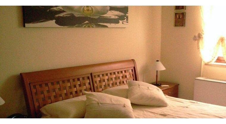 TurismoInCilento.it - B&B,Casevacanze,Hotel - Villa Giò - 7373 48c27 BED AND BREAKFAST DI CHARME OGLIASTRO MARINA CASTELLABATE VILLA GI   05