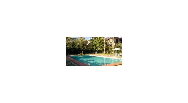 TurismoInCilento.it - B&B,Casevacanze,Hotel - Villa Giò - 7373 56792 BED AND BREAKFAST DI CHARME OGLIASTRO MARINA CASTELLABATE VILLA GI   03