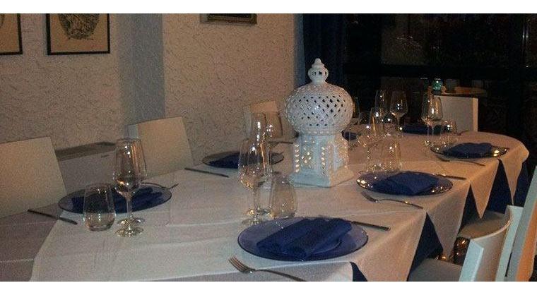 TurismoInCilento.it - B&B,Casevacanze,Hotel - Villa Giò - 7373 c9d68 BED AND BREAKFAST DI CHARME OGLIASTRO MARINA CASTELLABATE VILLA GI   01