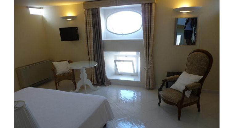 TurismoInCilento.it - B&B,Casevacanze,Hotel - Palazzetto Florio - 7374 5ac1b Residence Santa Maria di Castellabate Palazzetto Florio 05