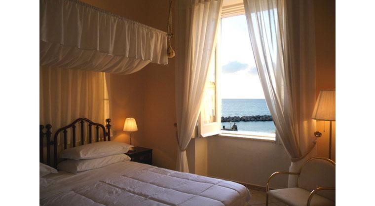 TurismoInCilento.it - B&B,Casevacanze,Hotel - Palazzetto Florio - 7374 b7fdb Residence Santa Maria di Castellabate Palazzetto Florio 03