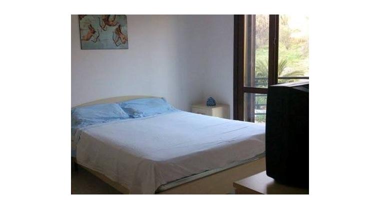 TurismoInCilento.it - B&B,Casevacanze,Hotel - Casa Vacanze Franco -
