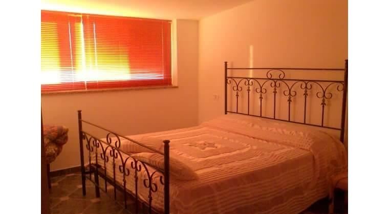 TurismoInCilento.it - B&B,Casevacanze,Hotel - CasaVacanzePietralata - Camera da letto