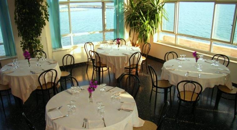 TurismoInCilento.it - B&B,Casevacanze,Hotel - hotel villaggio Hydra Club - ristorante