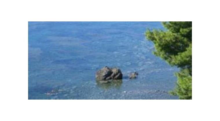 TurismoInCilento.it - B&B,Casevacanze,Hotel - hotel villaggio Hydra Club - spiaggia hotel