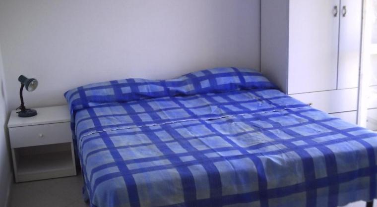 TurismoInCilento.it - B&B,Casevacanze,Hotel - L' Ancora - Camera da letto