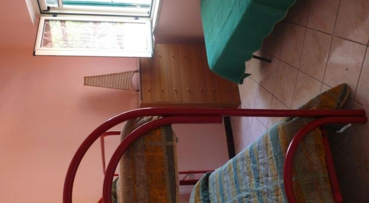 TurismoInCilento.it - B&B,Casevacanze,Hotel - Case Vacanze Rosy - Cameretta