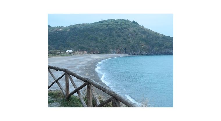 TurismoInCilento.it - B&B,Casevacanze,Hotel - Camping villaggio Romano -