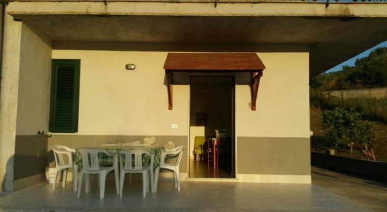 TurismoInCilento.it - B&B,Casevacanze,Hotel - Appartamenti Cilento Castellabate-San Marco di Castellabate-Santa Maria di Castellabate-Ogliastro Marina -