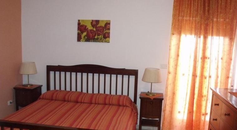 TurismoInCilento.it - B&B,Casevacanze,Hotel - Affittacamere