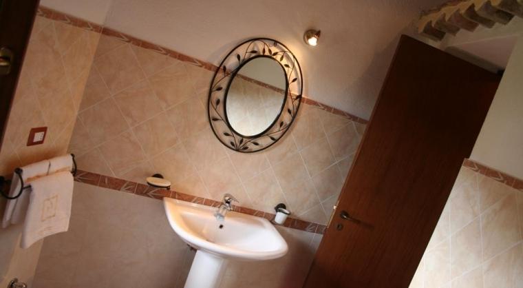TurismoInCilento.it - B&B,Casevacanze,Hotel - Countryhouse-B&B Antica Dimora del Sole -