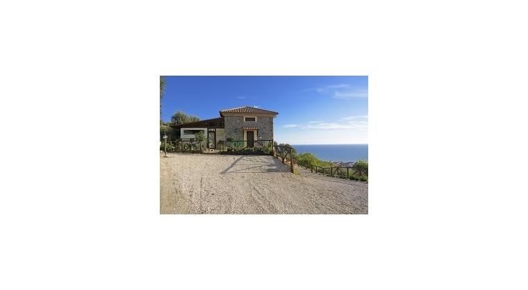 TurismoInCilento.it - B&B,Casevacanze,Hotel - RELAIS DA CLORINDA -