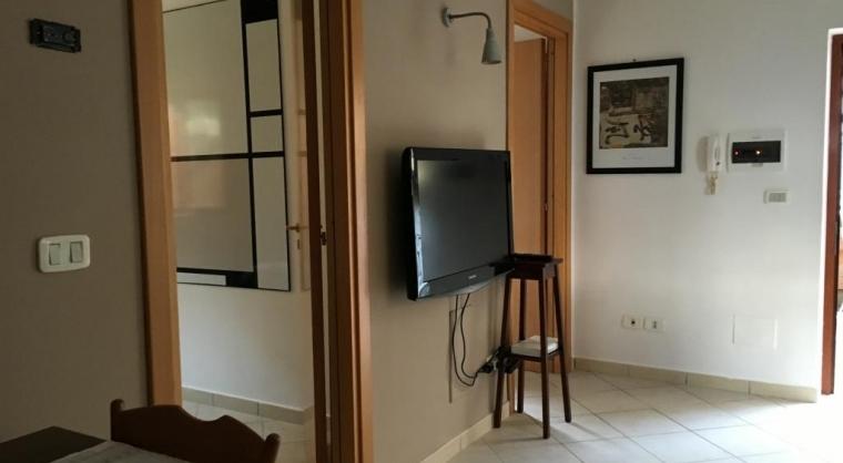 TurismoInCilento.it - B&B,Casevacanze,Hotel - Casa Vacanze Agropoli (zona centrale / porto) - Soggiorno 2