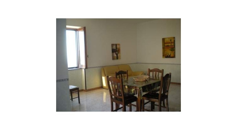 TurismoInCilento.it - B&B,Casevacanze,Hotel - Casa colonica - cucina 1° piano