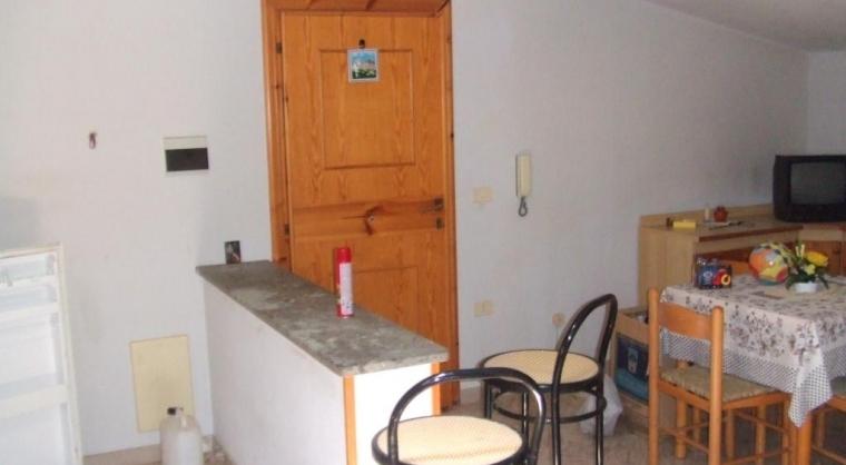 TurismoInCilento.it - B&B,Casevacanze,Hotel - VILLA GIULIA -