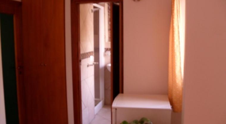 TurismoInCilento.it - B&B,Casevacanze,Hotel - Hotel Villaggio Tabù -