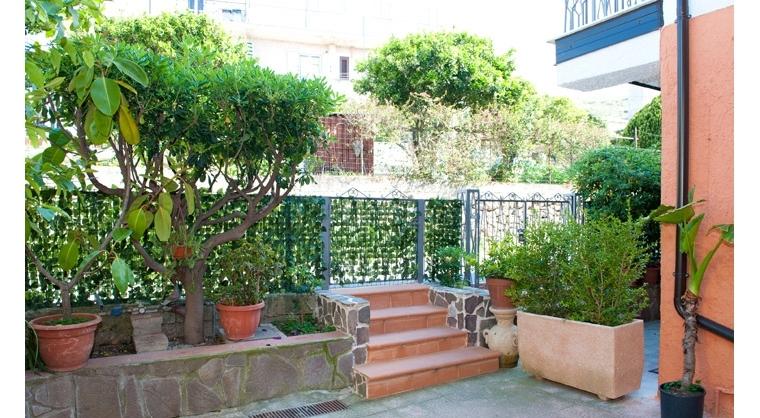TurismoInCilento.it - B&B,Casevacanze,Hotel - Casa vacanze appartamenti tramonto -