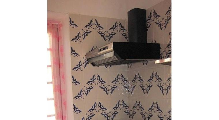 TurismoInCilento.it - B&B,Casevacanze,Hotel - Caleo Alto   in Acciaroli - cucina