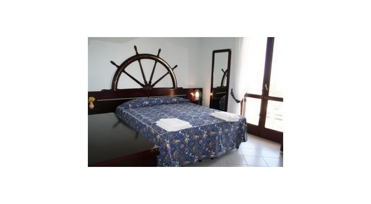 TurismoInCilento.it - B&B,Casevacanze,Hotel - Hotel Il Porto -
