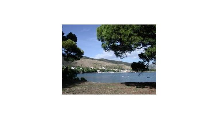 TurismoInCilento.it - B&B,Casevacanze,Hotel - CASA VACANZE VITTORIA - ogliastro Marina