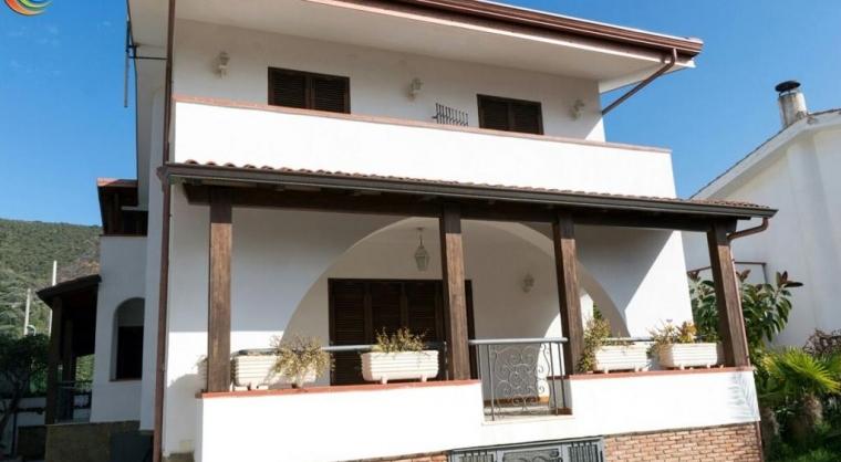 TurismoInCilento.it - B&B,Casevacanze,Hotel - Cilento Residence -
