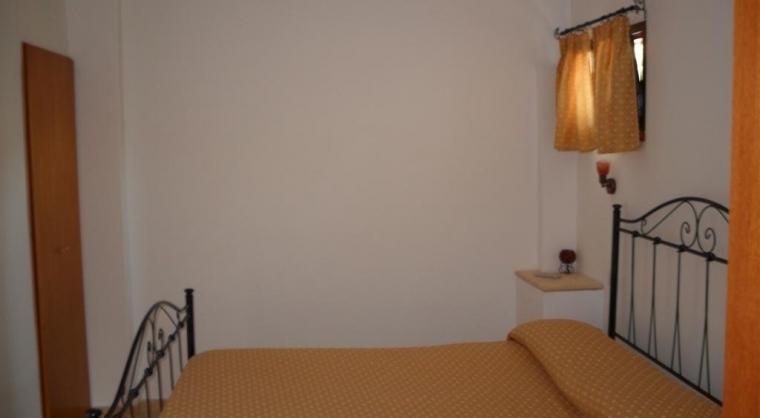 TurismoInCilento.it - B&B,Casevacanze,Hotel - Hotel Villaggio Tabù - matrimoniale