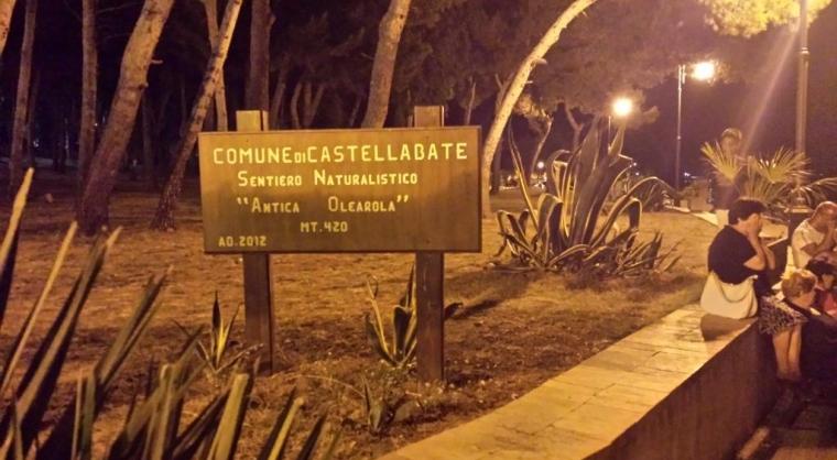 TurismoInCilento.it - B&B,Casevacanze,Hotel - CaseMontone a 50mt dal mare - percorso naturalistico a 50mt da casemontone