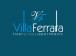 Villa Ferrara - Appartamenti Palinuro a Centola