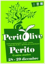 Perito Olive