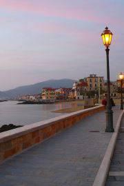 Santa Maria Di Castellabate dove dormire